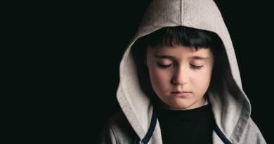 Por primera vez los niños cuentan con un tratamiento contra la Esclerosis
