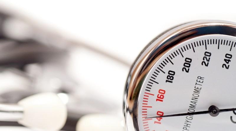 Un estudio encuentra tasas de supervivencia similares en la Hipertensión Arterial Pulmonar Idiopática y en la enfermedad