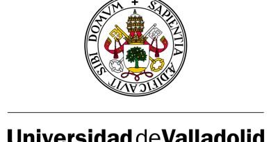 Síndrome de Wolfram: hay una nueva colaboración entre FEMEXER y la Universidad de Valladolid