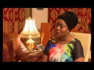 FANI KAYODE interview On Buhari Return