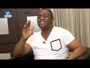 Femi Fani-Kayode Speaks On EFCC Ordeal Pt 3
