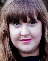 Rachel Hoge