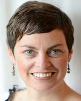 Sara Ohlin
