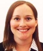 Angela Arenivar