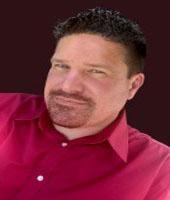 Dave Pacailler