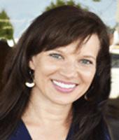 Christine Sempetrean Smith