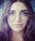 Giulia Catani