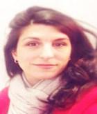 Hiba Zafran