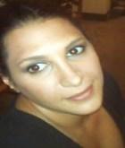 Shareen Mansfield