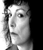 Nancy Devine