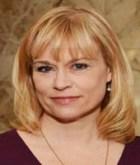 Deanna Keller