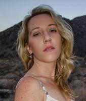 Melissa Ann Sweat