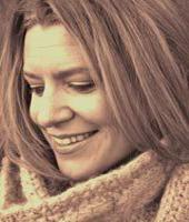 Evie Gaughan
