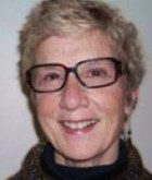 Margaret Emerson