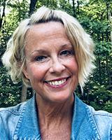 Melissa Mulvihill
