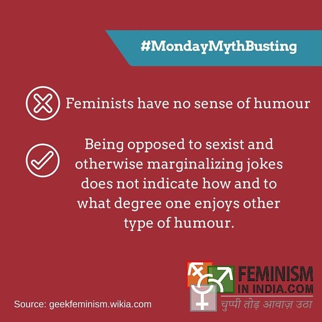 Feministmyth1