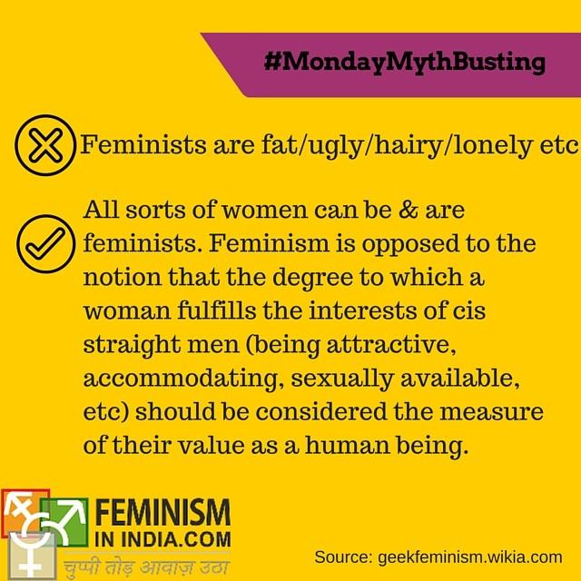 feministmyth2