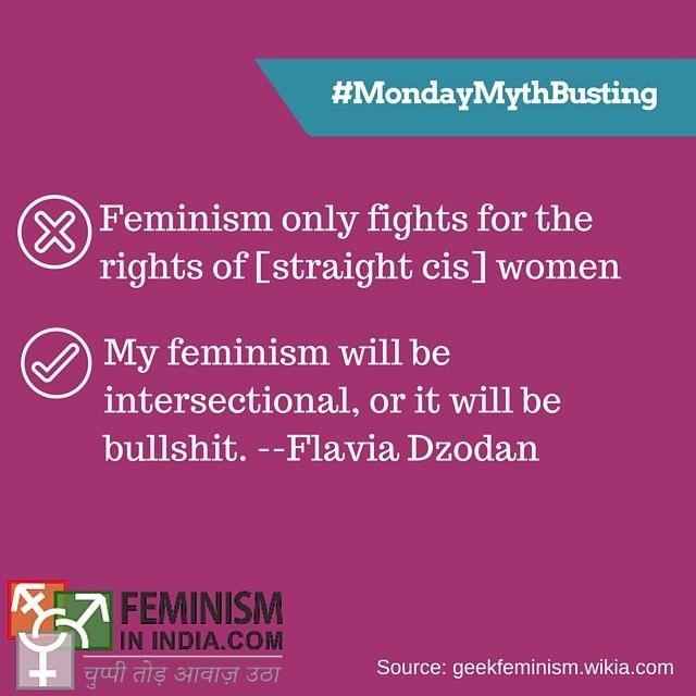 feministmyth5