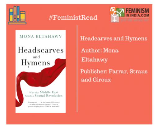 headscarveshymens
