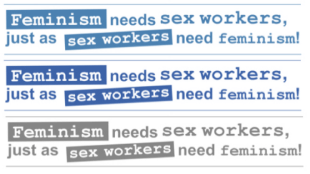 #SexWorkersRights
