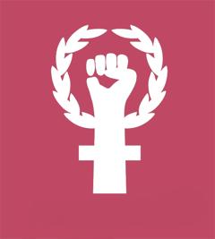 Årsmöte och ny styrelse för Forum för feministisk forskning!