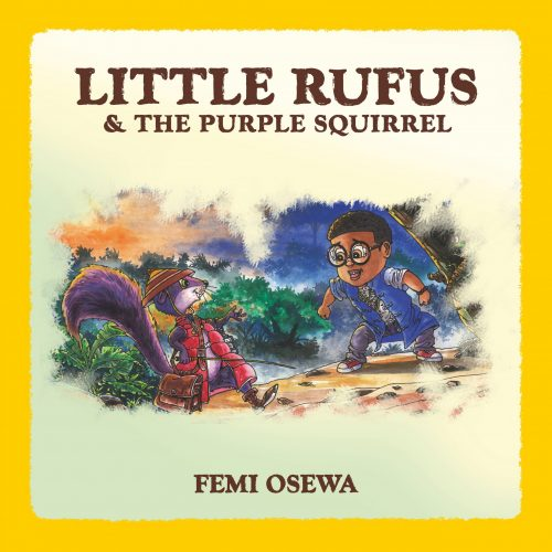 Little-Rufus-and-the-Purple-Squirrel