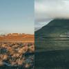 Fotografieproject Jetlag