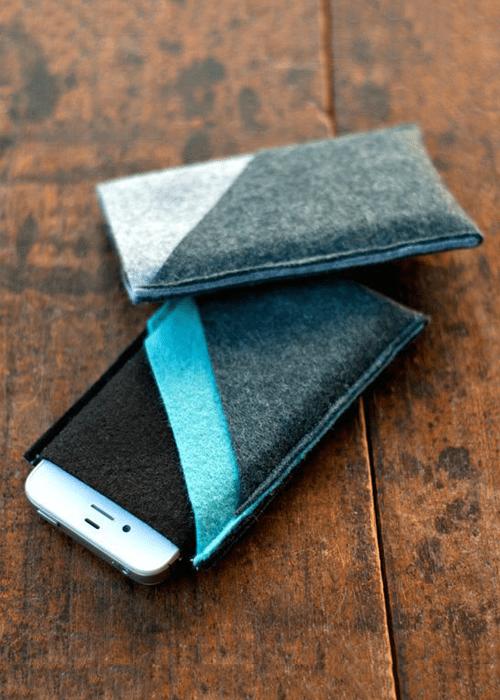 pinterest_smartphone-sleeve
