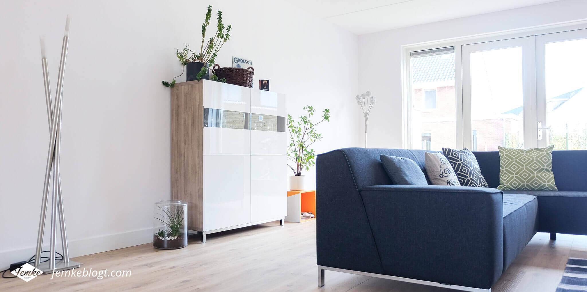 Onze woonkamer wensen | Ik vertel je alles over hoe ons huis er nu uitziet en hoe we onze woonkamer graag willen inrichten