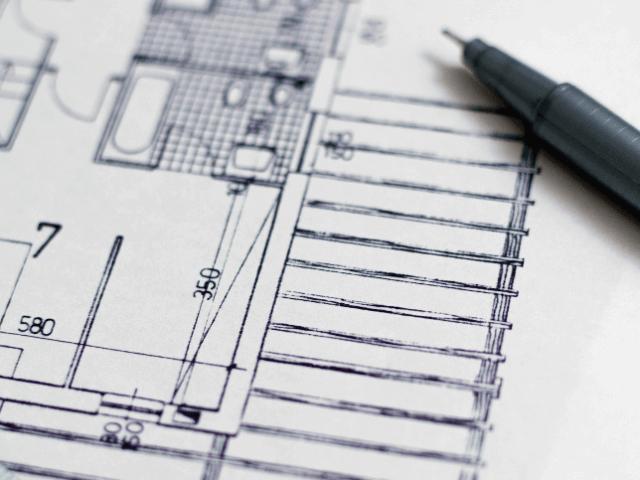 4 Tools voor het inrichten van je huis