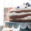 De zoete kunstwerken van Life of Pie