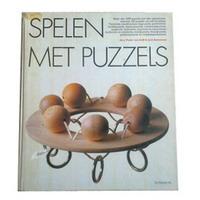 spelen-met-puzzels_resize