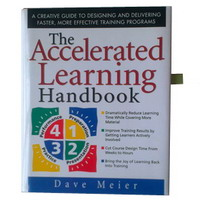 the-accelerated-learning-handbook_resize