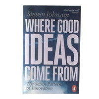 where-good-ideas-come-from_resize
