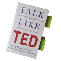 talk-like-ted_resize