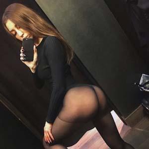 Je cherche un débutant en sexe à Vaulnaveys-le-Bas (38)