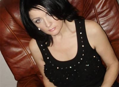 video sexe trio escort saint quentin