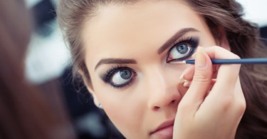5 Best Kajals for Sexy Eyes