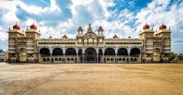 Femme Fiesta Mysore travel guide
