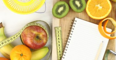Quick and easy weight loss recipes