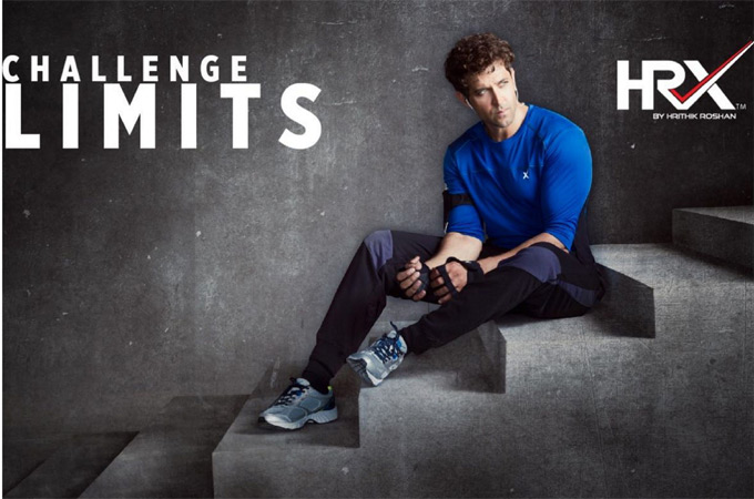 Best Activewear Brands in India and Where You Can Get Them