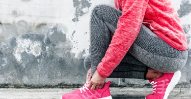 Best Activewear Brands in India: athleisure