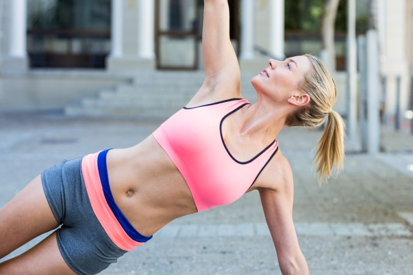 workout pieces every woman should own