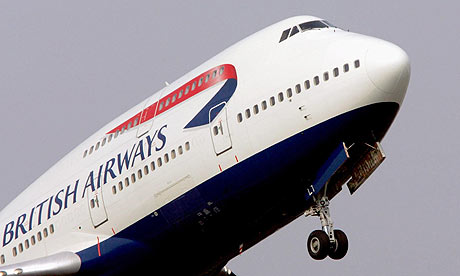 A-British-Airways-plane.–001