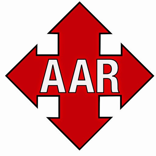 AAR Health Insurance Kenya