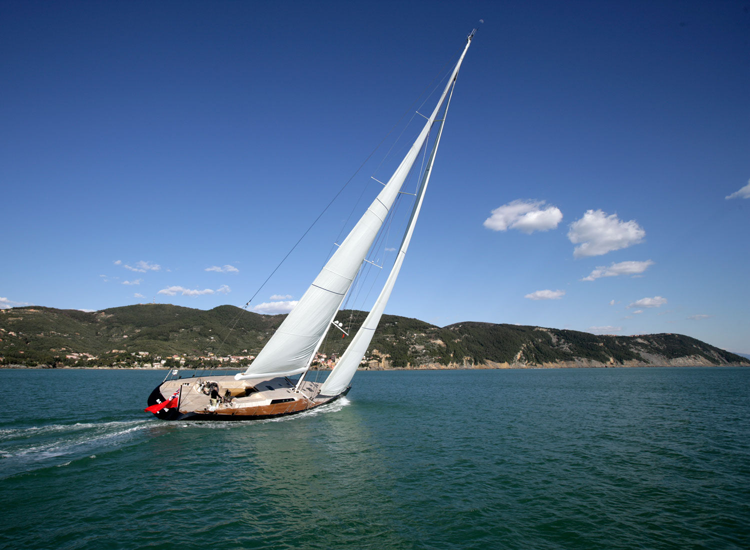 fast-cruising-sailing-yacht-deck-saloon-20581-3762503