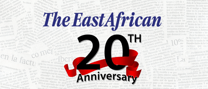 the-east-african-20th-anniversary-702×300