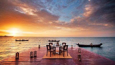 -rusinga-island-lodge-private-dining-480