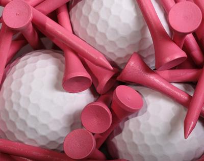 golf-l