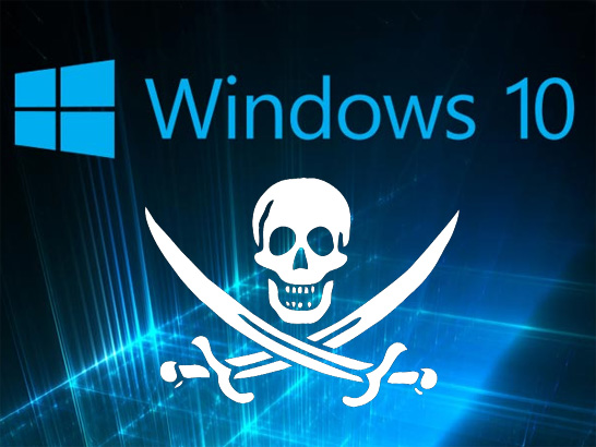 windows-10-pirate